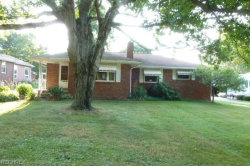 Photo of 296 Hopewell Dr, Struthers, OH 44471 (MLS # 4022368)