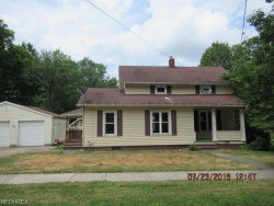 Photo of 1004 Franklin Ave, Kent, OH 44240 (MLS # 4022852)