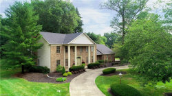 Photo of 3760 Fawn Dr, Canfield, OH 44406 (MLS # 4022960)