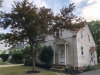 Photo of 1336 Argonne Rd, South Euclid, OH 44121 (MLS # 4023011)