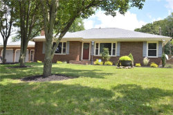 Photo of 9845 Unity Rd, Poland, OH 44514 (MLS # 4023114)