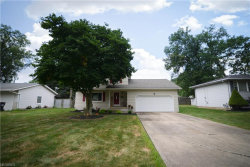 Photo of 3869 Nottingham Ave, Austintown, OH 44511 (MLS # 4023170)