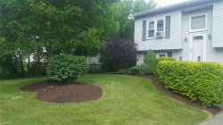 Photo of 9384 Page Rd, Streetsboro, OH 44241 (MLS # 4023394)