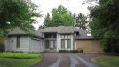 Photo of 13 Longmeadow Ln, Beachwood, OH 44122 (MLS # 4023413)