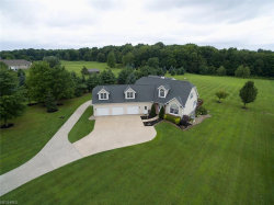 Photo of 5897 Winchell Rd, Hiram, OH 44234 (MLS # 4023574)