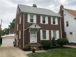 Photo of 1144 Oxford Rd, Cleveland Heights, OH 44121 (MLS # 4023578)