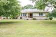 Photo of 1442 Anderson Ave, Vienna, OH 44473 (MLS # 4023602)