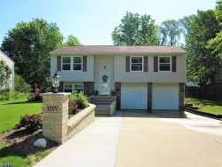 Photo of 1037 Erin Dr, Kent, OH 44240 (MLS # 4023653)