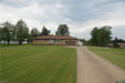 Photo of 7120 Broadview Rd, Parma, OH 44134 (MLS # 4023730)