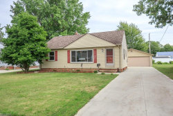Photo of 5099 Melody Ln, Willoughby, OH 44094 (MLS # 4023794)
