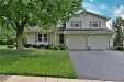 Photo of 1441 Pepperwood Dr, Niles, OH 44446 (MLS # 4023820)