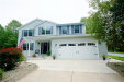 Photo of 2600 Mccleary Jacoby Rd, Cortland, OH 44410 (MLS # 4024221)