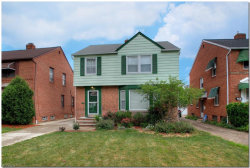 Photo of 4425 Silsby Rd, University Heights, OH 44118 (MLS # 4024469)