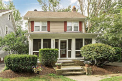 Photo of 3332 Ormond Rd, Cleveland Heights, OH 44118 (MLS # 4024634)