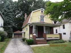 Photo of 1736 Pointview Ave, Youngstown, OH 44502 (MLS # 4024661)