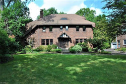 Photo of 2286 Ardleigh Rd, Cleveland Heights, OH 44106 (MLS # 4024782)