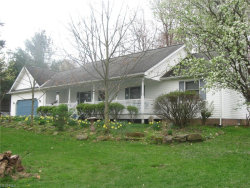 Photo of 16510 Old State Rd, Middlefield, OH 44062 (MLS # 4024872)