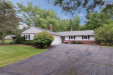 Photo of 36365 Timberlane Dr, Solon, OH 44139 (MLS # 4024935)