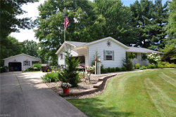 Photo of 4842 Tallmadge Rd, Rootstown, OH 44272 (MLS # 4025048)