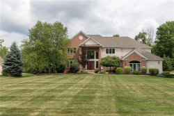 Photo of 6975 Woodlands Ln, Solon, OH 44139 (MLS # 4025064)