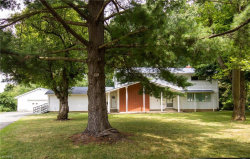 Photo of 388 Cranberry Run Dr, Boardman, OH 44512 (MLS # 4025125)