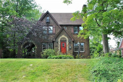 Photo of 2924 Meadowbrook, Cleveland Heights, OH 44118 (MLS # 4025130)