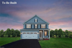 Photo of 2324 Sweetberry Knoll, Brimfield, OH 44266 (MLS # 4025321)