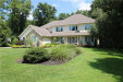 Photo of 33475 North Deer Creek Ln, Pepper Pike, OH 44124 (MLS # 4025394)