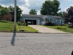 Photo of 507 Sanderson Ave, Campbell, OH 44405 (MLS # 4025525)