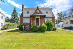 Photo of 94 Overlook Blvd, Struthers, OH 44471 (MLS # 4025529)
