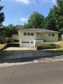 Photo of 408 Park Ave, Kent, OH 44240 (MLS # 4025631)