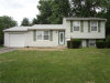 Photo of 163 Summerberry Ln, Niles, OH 44446 (MLS # 4025640)