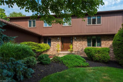Photo of 5523 Pine Ln, Solon, OH 44139 (MLS # 4025875)
