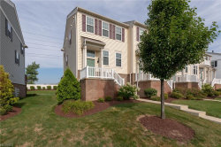 Photo of 6160 North Pointe Dr, Pepper Pike, OH 44124 (MLS # 4025879)