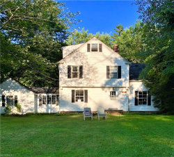 Photo of 28300 Jackson Rd, Chagrin Falls, OH 44022 (MLS # 4026117)