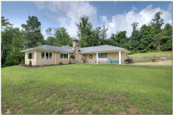 Photo of 11003 State Route 700, Hiram, OH 44231 (MLS # 4026131)