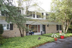 Photo of 19700 Marchmont Rd, Shaker Heights, OH 44122 (MLS # 4026137)
