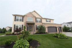 Photo of 12503 Countryside Dr, Strongsville, OH 44149 (MLS # 4026193)