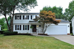 Photo of 10366 Sandalwood Ln, Twinsburg, OH 44087 (MLS # 4026692)