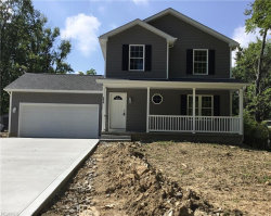 Photo of 2010 Berger Ave, Stow, OH 44224 (MLS # 4026814)