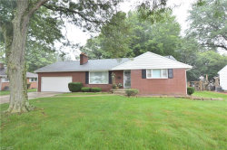 Photo of 7582 Forest Hill Ave, Poland, OH 44514 (MLS # 4026919)