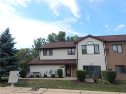 Photo of 7274 Village Dr, Concord, OH 44060 (MLS # 4026922)