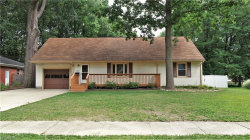 Photo of 3547 Adaline Dr, Stow, OH 44224 (MLS # 4026935)