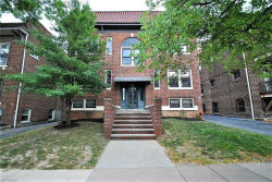 Photo of 2769 Hampshire Rd, Unit 2, Cleveland Heights, OH 44106 (MLS # 4027020)