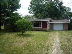 Photo of 1476 Gillie Dr, Streetsboro, OH 44241 (MLS # 4027060)