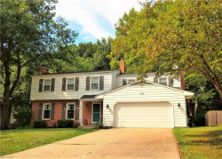 Photo of 1668 Mohican Rd, Stow, OH 44224 (MLS # 4027073)