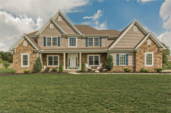 Photo of 18485 Amber Trl, Chagrin Falls, OH 44023 (MLS # 4027079)
