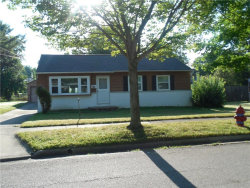 Photo of 2403 Liberty Rd, Stow, OH 44224 (MLS # 4027118)