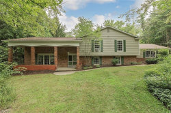 Photo of 8154 Chagrin Rd, Chagrin Falls, OH 44023 (MLS # 4027187)