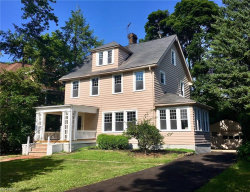 Photo of 2163 Westminster Rd, Cleveland Heights, OH 44118 (MLS # 4027277)